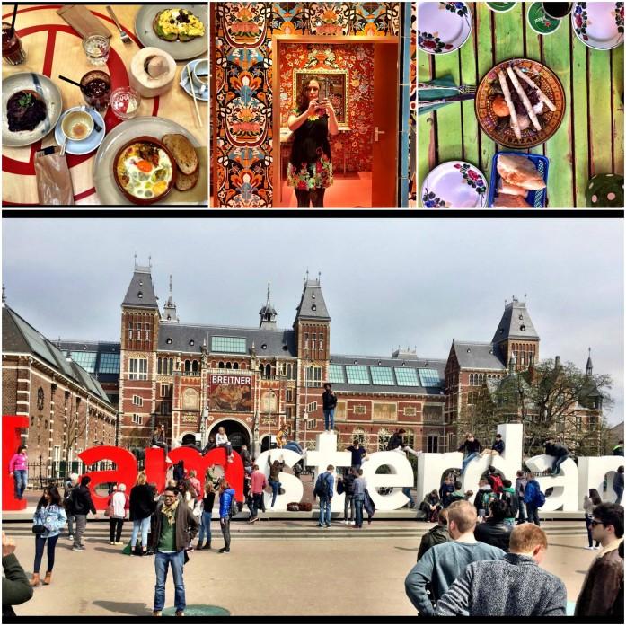 AmsterdamDePijpCollage