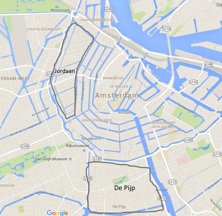 Amsterdamwheretostay.png