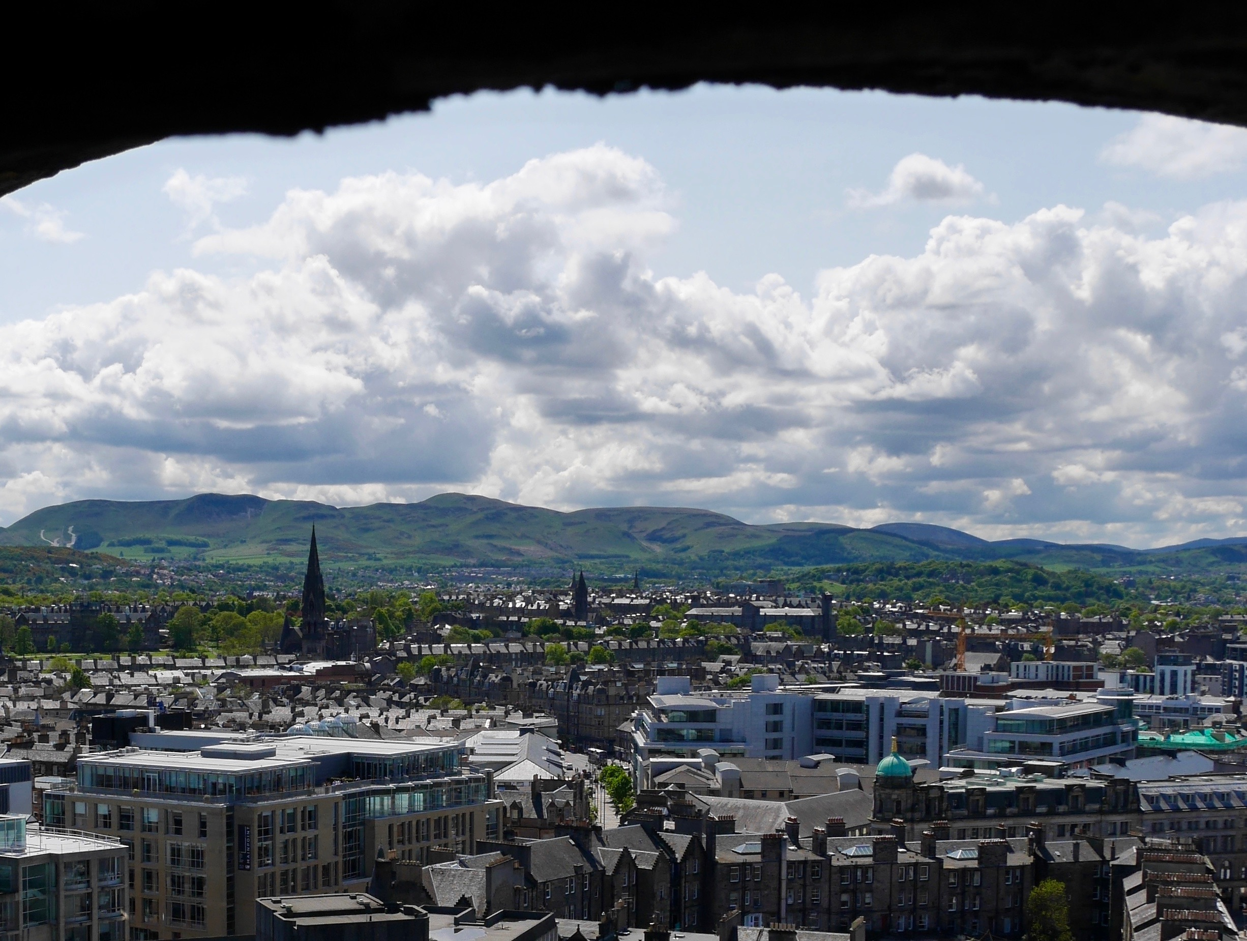 edinburghcastle7