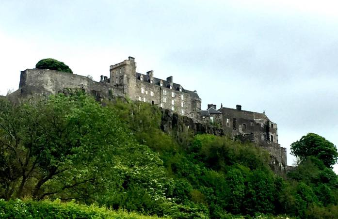 stirlingcastleview
